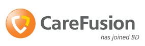 Carefision logo