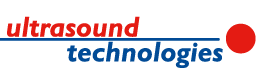 Ultrasound-Logo-Wide