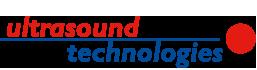 Ultrasound-Logo-Wide